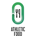 Go to the profile of Athletic Food