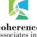 Go to the profile of Coherence Associates Inc.