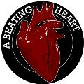 Go to the profile of A_Beating_Heart