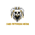 Go to the profile of Chad Peterson Media