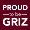 Go to the profile of University of Montana