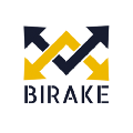 Go to the profile of Birake Network