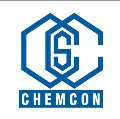 Go to the profile of chemconscpl