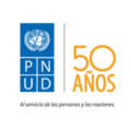 Go to the profile of PNUD Chile