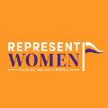 Go to the profile of RepresentWomen