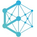 Go to the profile of Force Network
