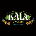 Go to the profile of Kala Brand Music Co.