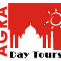 Go to the profile of Same Day Agra Tour By Car