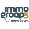 Go to the profile of Immo Groep 5