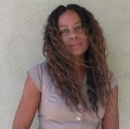 Go to the profile of Patrice Williams Marks