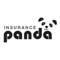 Go to the profile of Insurance Panda