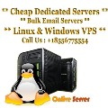 Go to the profile of Onlive Server