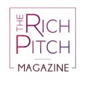 The Rich Pitch