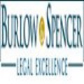 Go to the profile of Burlow & Spencer