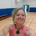 Go to the profile of Tanya Otterstein-Liehs