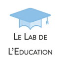 Le Lab de L'Education