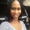 Go to the profile of Chidinma Chukwuaja