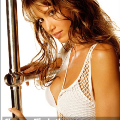 Go to the profile of Shannon Elizabeth