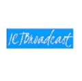 Go to the profile of ICT Broadcast