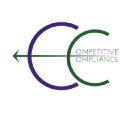 Go to the profile of Competitive Compliance