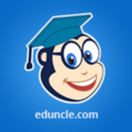 Go to the profile of Eduncle