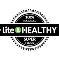 Go to the profile of Lite & Healthy Superfoods