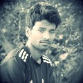 Go to the profile of sudheer darla