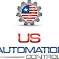 Go to the profile of US Automation Controls