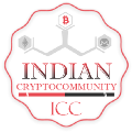 Go to the profile of Indian Crypto Community