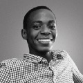 Go to the profile of Micah Olorunsogo