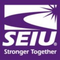 Go to the profile of SEIU