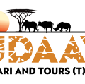 Go to the profile of Udaay safaris