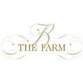 Go to the profile of The Farm