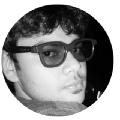 Go to the profile of Arpit Roy