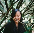 Go to the profile of Pamela Hu