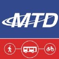 Go to the profile of Champaign-Urbana Mass Transit District (MTD)