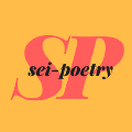 seipoetry