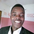 Go to the profile of Psalmuel Adekunle