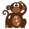 Go to the profile of Homeland Security Zoo-HSZ