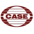 Go to the profile of CASE