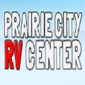 Go to the profile of Prairie City RV Center