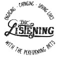 Go to the profile of The Listening, Inc.