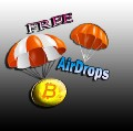 Go to the profile of Airdrops Cryptocurrency BTC