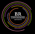 Go to the profile of Lowsumerism.BR