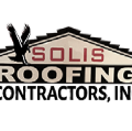 Solis Roofing Contractors- West Palm Beach - @solisroofingcontractorsincfl - Medium