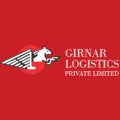 Go to the profile of Girnar Logistics