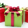 Go to the profile of Gift Ways