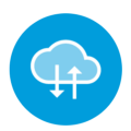 Go to the profile of CloudQuickHits