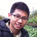 Go to the profile of Henry Chang