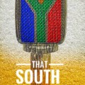 That South African